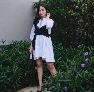 Patricia corset