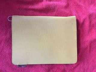 Notebook / Organizer / Planner