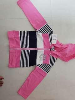 Bobdog jacket