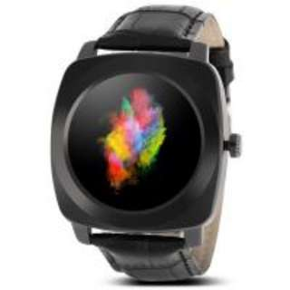 SMART WATCH AIWATCH Y6 1.33 INCH