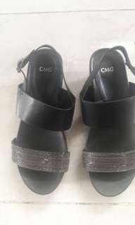 CMG Sandals