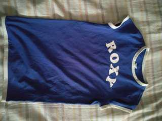 ROXY Swimsuit (KIDS)
