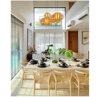 Nim Collection, Inter Terrace - For Sale