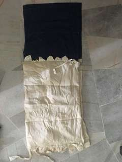 Bengkung cotton