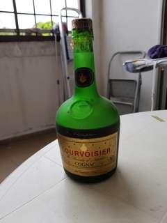 Courvoisier Cognac 70 cl