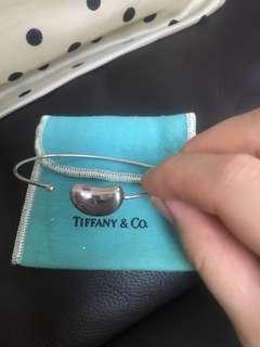 Tiffany 手鈪