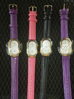 Authentic Quality Philip Stein Watch