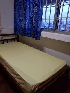 179 Toa Payoh Common Room