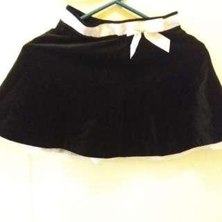 Jual Rok/Baju/Celana Barang baru