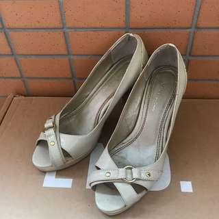 🚚 淑女高跟鞋-3