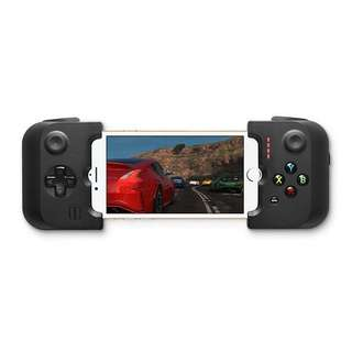 Gamevice iOS Controller