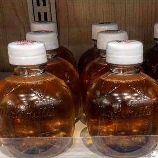 美國 100%蘋果汁
