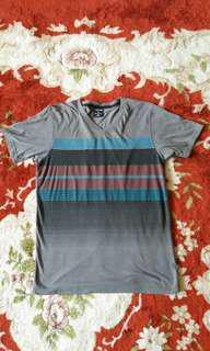 Tshirt V Coler ZOO YORK