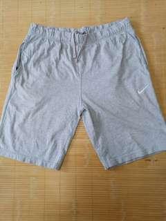 🚚 NIKE 純棉短褲