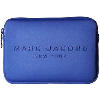 Marc Jacobs mini tablet case