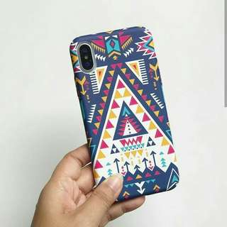 Glow In The Dark Case (iph only)