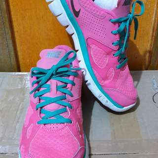 Nike Womens Shoes Authentic