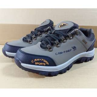 🚚 CAN TORP Hiking Shoes Offroad Shoes