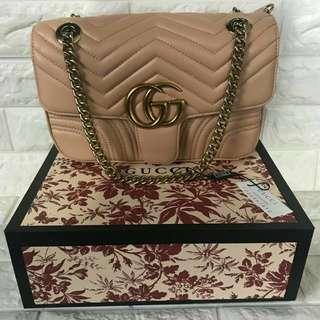 High Grade Quality Gucci