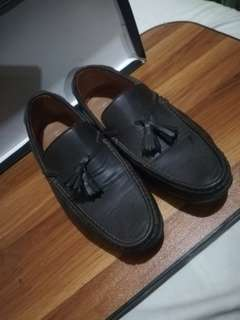 Leaveland Casual Loafers