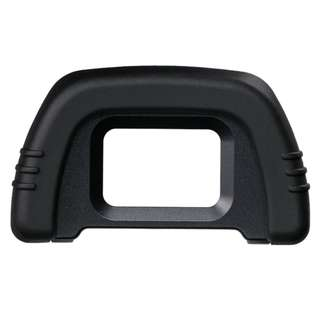 Nikon Eyepiece DK21 For Nikon D610 D600 D7000 D90 D300 D200 D100 D50 D70s D80