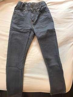 Jeans (boy)