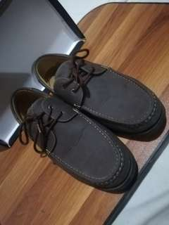 Milanos Casual Loafers