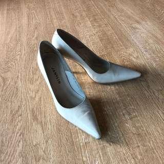 JANILYN Heels