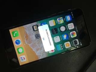 蘋果 Apple iPhone 6 64GB