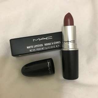 Whirl Lipstick