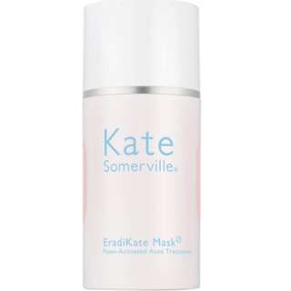 NEW Kate Somerville EradiKate Mask RRP$79