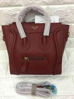 Authentic Quality Celine