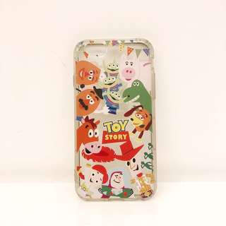 TOYSTORY iPhone6/6s Case