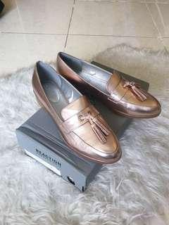 Kenneth Cole Shoe