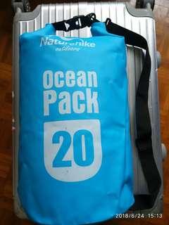 Waterproof Bag 20L
