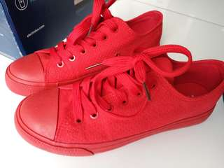 Rubi Sneakers