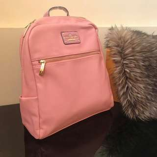 Authentic Quality Kate Spade Backpack