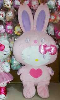 Hello Kitty Bunny