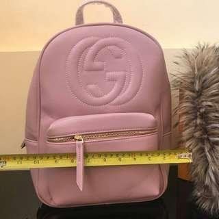Authentic Qualoty Gucci