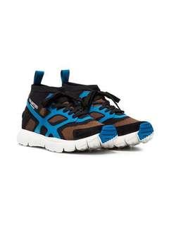 Valentino sneakers 波鞋