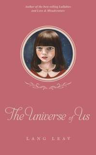 The Universe of Us (EBOOK)