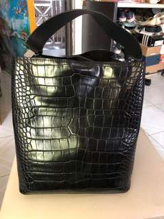 Brand new Zara bag