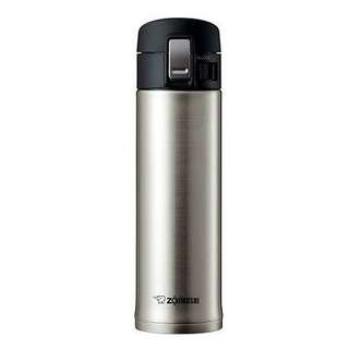 BN - Zojirushi thermal vacuum flask