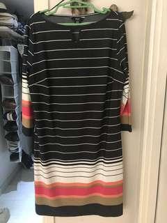 F&F cocktail/office dress