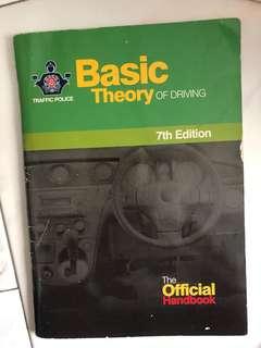 BTT & FTT handbooks