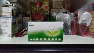 Well3 Life Enzyme (15x4g) (tonytanshop)