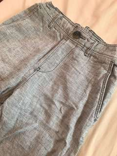 Pants (boy)