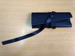 Yohji Yamamoto 眼鏡袋包包