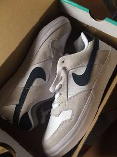 Nike SB Delta Force Vulc - Original - U.S