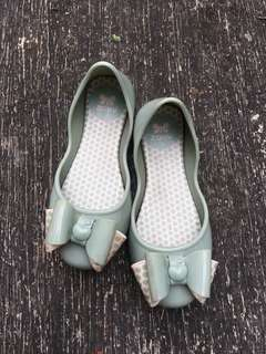 Grendene Jelly Shoes